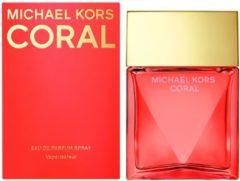 Michael Kors SEXY Amber Eau De Parfum 50ml
