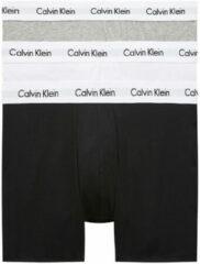 Grijze Calvin Klein Jeans Calvin Klein Jeans 000NB1770A