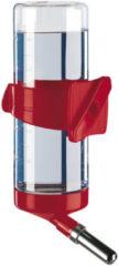 Ferplast Drinkflesje Drinky Fpi 4662 Assorti - Waterfontein - 300 ml