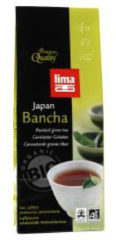 Lima Bancha Thee (75g)