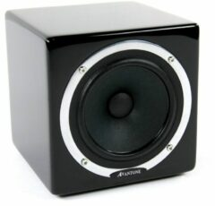 Avantone Pro MixCube passieve studiomonitor zwart (per stuk)