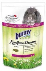 Bunny nature konijnendroom senior 1,5 KG