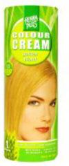 Henna Plus Colour cream 8.3 gold blond 60 Milliliter