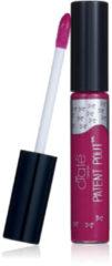 Ciaté London Patent Pout Lip Lacquer - Various Shades - Abracadabra