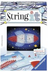 Ravensburger String IT mini Voertuigen