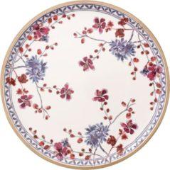 Paarse Villeroy & Boch Artesano Provencal Lavendel Pizzabord 32cm