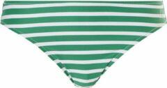 Groene Tweka - Bikinislip-36
