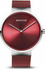 Bering Mod. 14539-303 - Horloge
