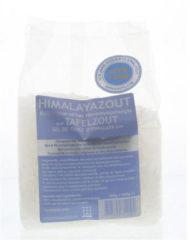 Esspo Himalayazout wit grof 700 + 250 gram actie 950 Gram