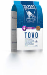 Beyers Tovo Condition- And Rearing Food - Duivenvoer - 2 kg