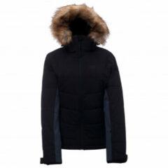 2117 of Sweden - Women's Womens LT Padded Ski Jacket Kalland - Ski-jas maat 34, zwart