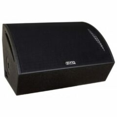 SynQ SC-15 15 inch passieve fullrange luidspreker 800W