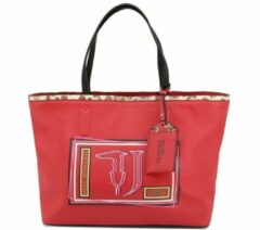 Rode Trussardi - LIQUIRIZIA 75B00415-99 - red / NOSIZE