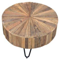 Couchtisch Dörthe Möbel-Direkt-Online braun