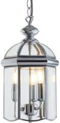 Transparante Home24 Hanglamp Lanterns III, searchlight
