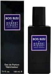 Robert Piguet Bois Bleu - Eau de parfum spray - 100 ml