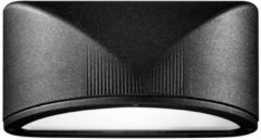 Franssen Design buitenlamp Spot Franssen-Verlichting 464700-25