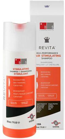 Afbeelding van DS Laboratories - Revita - Hair Stimulating Shampoo - 205 ml
