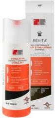 DS Laboratories - Revita - Hair Stimulating Shampoo - 205 ml