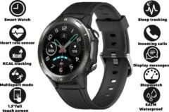 Denver SW-350 - Smartwatch - Zwart
