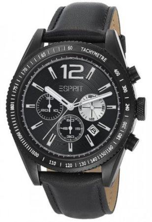 Afbeelding van Esprit ES104111004 heren horloge
