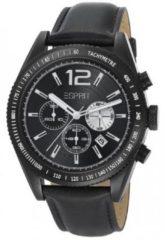 Esprit ES104111004 heren horloge
