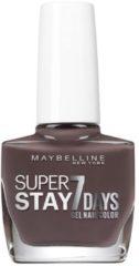 Maybelline Nagellack Nr. 900 - Huntress Nagellack 10.0 ml