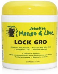 Jamaican Mango Lime Jamaican Mango & Lime Lock Gro 177 ml