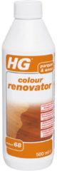 HG Parket Colour Renovator HG Productnr 68