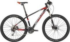 27,5 Zoll Herren Mountainbike 30 Gang Shockblaze R7 Pro