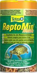 Merkloos / Sans marque Tetra Reptomin Menu 250 ml