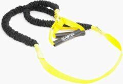 Stroops - Slastix voor BOSU licht - geel