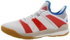Adidas Stabil X - Handballschuhe für Herren - Weiß