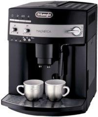 DeLonghi Magnifica ESAM 3200 - Automatisch koffiezetapparaat met cappuccinatore - 15 bar