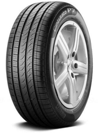 Afbeelding van Universeel Pirelli Cinturato p7 moe rft xl 245/40 R18 97Y