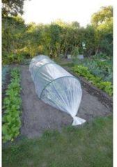 Transparante Nature plantendek 2x10m 6030203