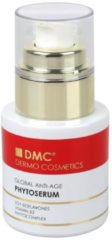 DMC Dermo Cosmetics DMC Global Anti-Age Phytoserum 30 ml