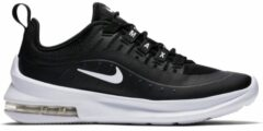 Zwarte Nike Nike Air Max Axis (GS)