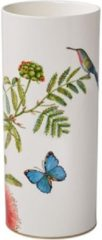 Witte VILLEROY & BOCH - Amazonia Gifts - Vaas lang
