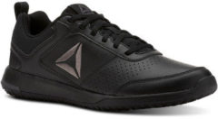 Reebok Sport Fitnessschuhe CXT – Synthetic Leather Pack