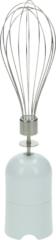 Philips Schneebesen inkl. Verbindung für Küchenmaschine 420303585560
