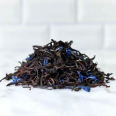 CiTea   Earl Grey - superior   Zwarte thee   90 g