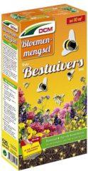 Roestvrijstalen DCM 2 stuks Bloemenmengsel Nuttige insecten 500 20G