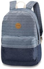 Dakine Girls Street Packs Rucksack 365 Canvas 21L 15Zoll Dakine bonnie