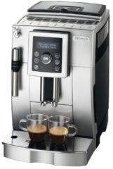 DeLonghi Kaffeevollautomat ECAM 23.420.SB DeLonghi Silber