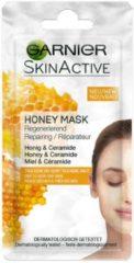 L'Oreal Deutschland GmbH GARNIER Skin Active Sachet Reparierende Honey Mask