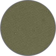 Groene Art of Image oogschaduwpan/navulling 710 Moss sheer