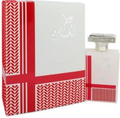 Swiss Arabian Attar Al Ghutra - Eau de parfum spray - 100 ml