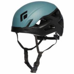 Black Diamond Vision een comfortabele een lichte klimhelm Blauw S/M