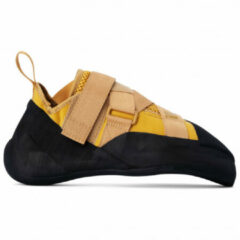So iLL - The One Pro - Klimschoenen maat 12, zwart/beige
